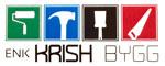 Logo Krish Bygg