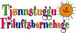 Logo Tjønnstuggu Friluftsbarnehage