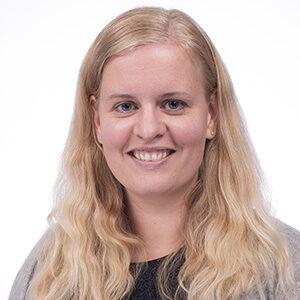 Annika Bremvåg